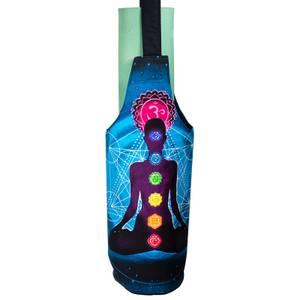 Bilde av Yoga bag - Bottle yogabag 7